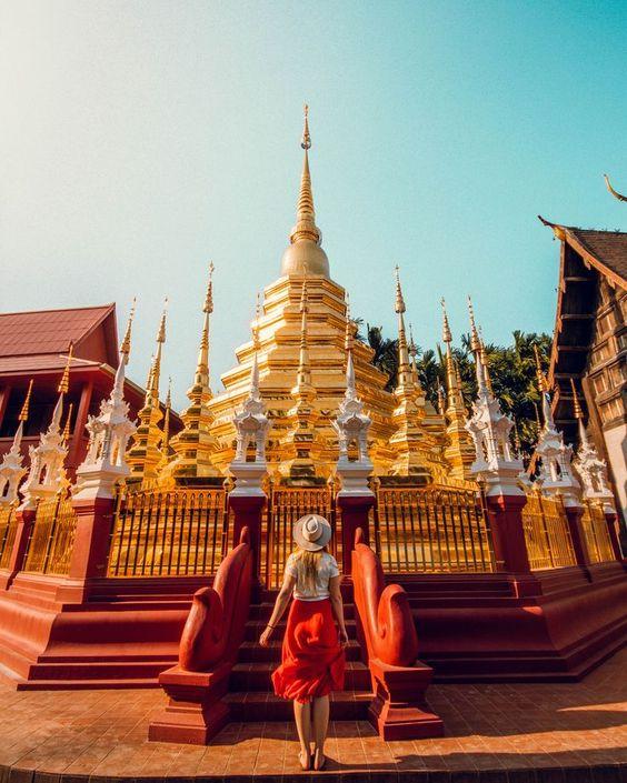 Chiang Mai01
