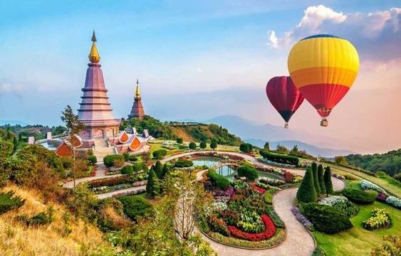 Chiang-Mai02