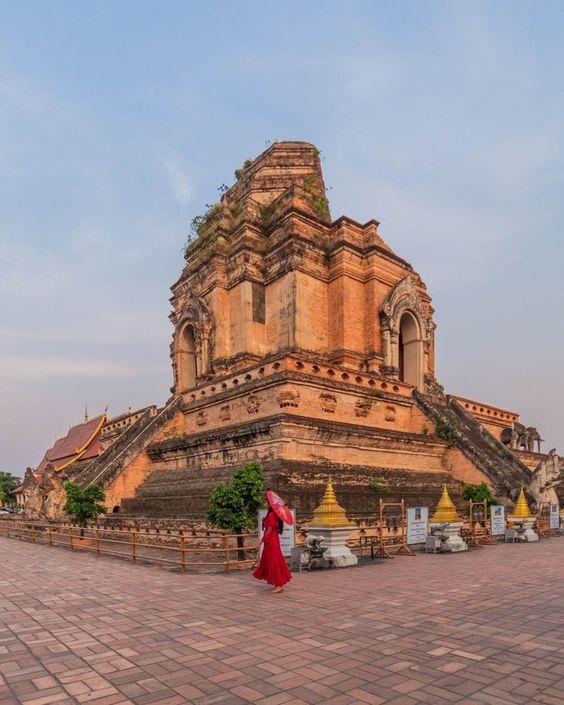 Chiang Mai03