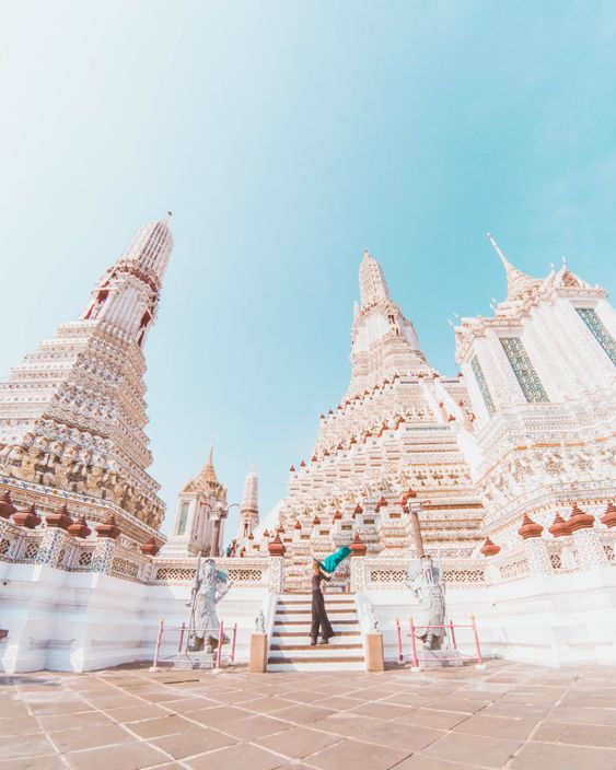 Chiang Mai04