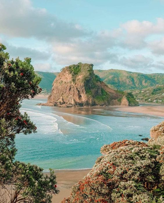 New Zealand02