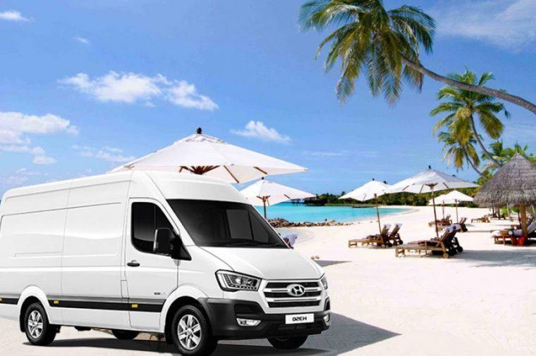 Tư vấn kinh nghiệm thuê xe du lịch chuyên nghiệp giá rẻ
