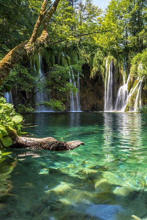 Những vấn đề chung về quy hoạch và phát triển du lịch
